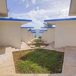 Hotel Blue Matisse Bacalar